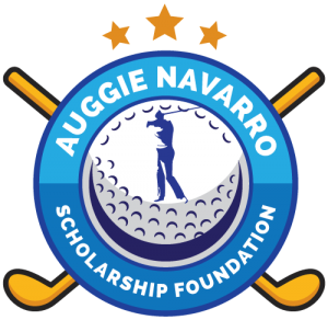 Auggie Navarro Scholarship Foundation