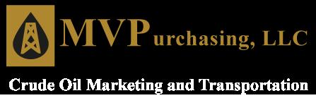 MV Purchasing LLC