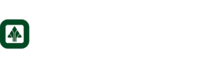 Security 1st Title