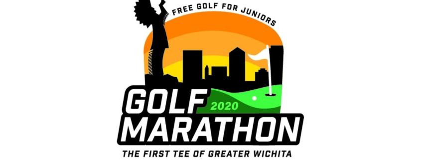 Golf Marathon