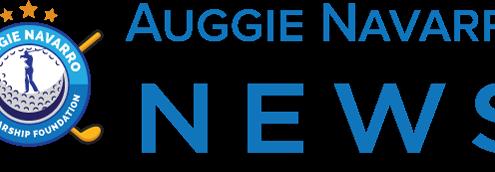Auggie Navarro News